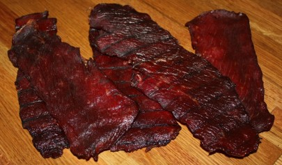 beef_jerky_from_askthemeatman_1000wide