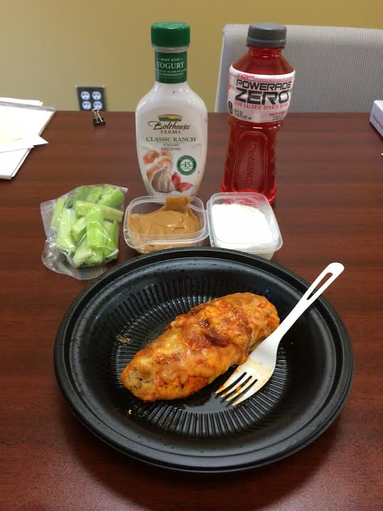 ketogenic jack in the box all about ketogenic diet