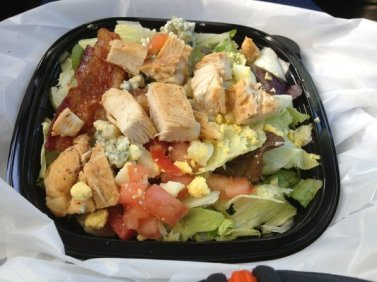 wendyscobbsalad